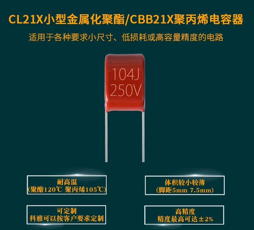 CL21X-CBB21X头部.jpg